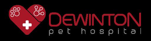 Dewinton-logo-new