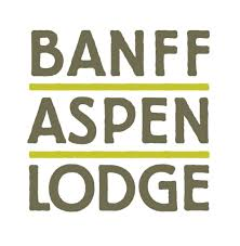 Banff Aspen Lodge logo